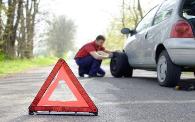 Ma voiture ne démarre plus : que faire ? Découvrez nos solutions