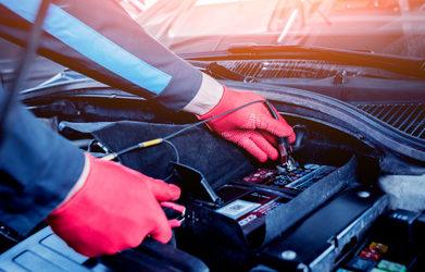 Quelle batterie de voiture choisir ?