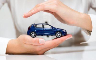 Comment l'assurance voiture gère-t-elle le dépannage automobile ?
